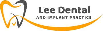 Lee Dental and Implant Practice